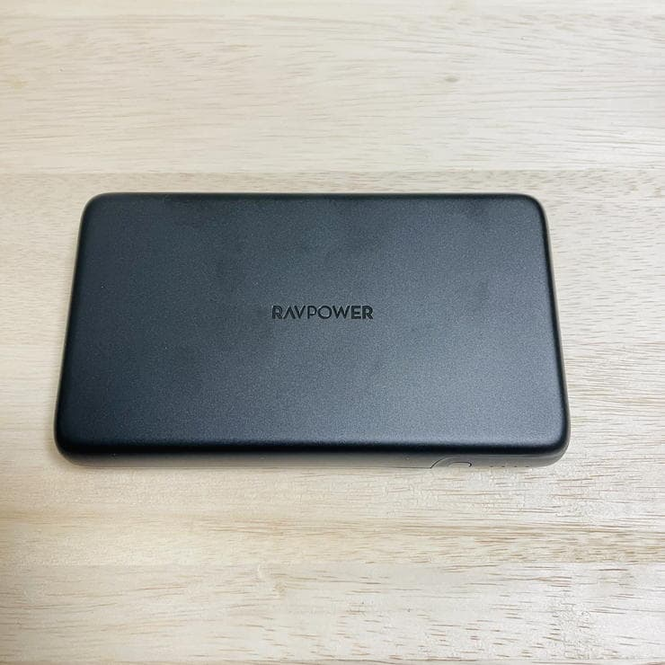 RAVPower RP-PB232本体